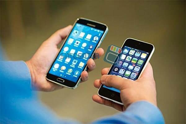 مکالمات تلفن همراه و پیامک ارزان خواهد شد