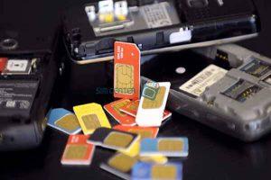 استعلام مالکیت سیم کارت همراه اول