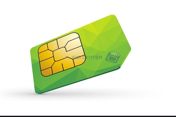 خرید سیم کارت همراه اول 0912