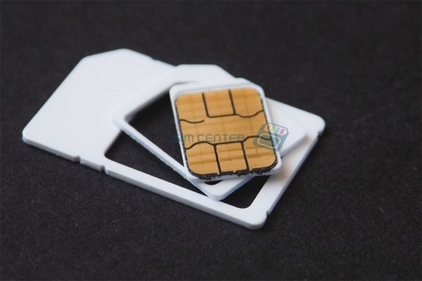 خرید و فروش سیم کارت 0912 همراه اول
