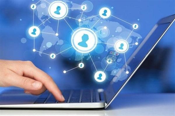 از رمز یکبار مصرف برای احراز هویت کاربران تا کدهای دستوری برای غیرفعالسازی اینترنت آزاد
