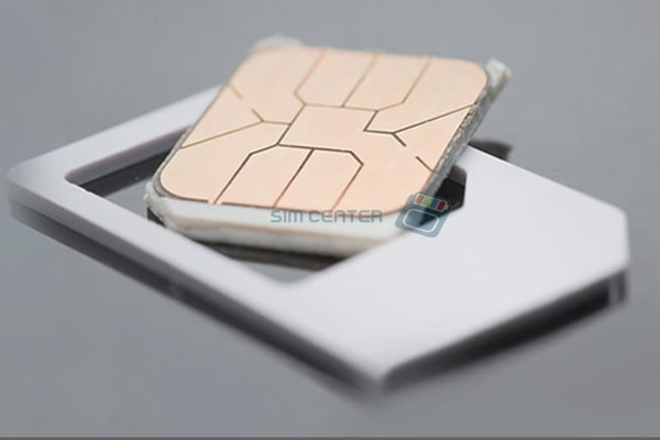 خرید سیم کارت همراه اول رند 0912