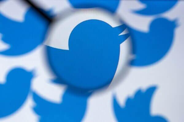 قابلیت استوری مانند به توییتر اضافه می شود