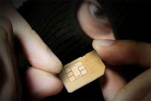 ۳۰ میلیون سیمکارت بدون هویت شناسایی شدند