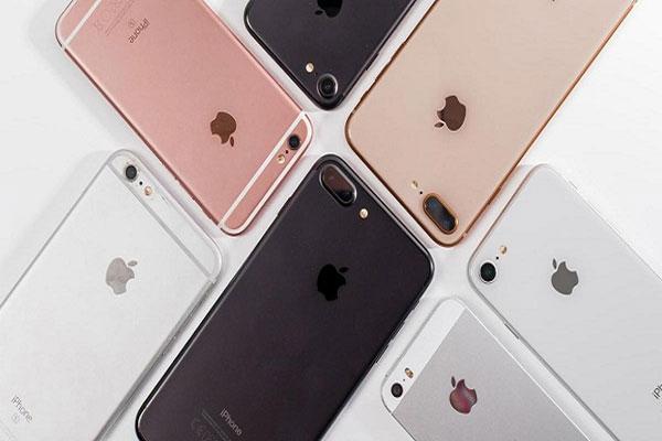 قیمت روز گوشی موبایل در ۲۹ بهمن