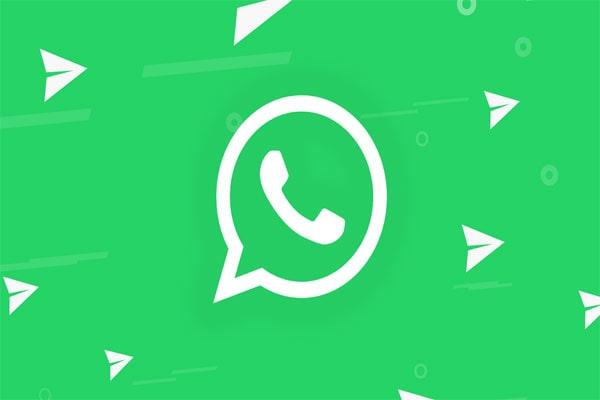 قابلیت حذف شدن خودکار پیام در واتس اپ