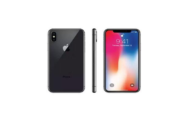 قیمت روز گوشی موبایل در ۴ اردیبهشت