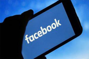 فیسبوک با ویژگی جدید همسایگی رقیبی برای Nextdoor
