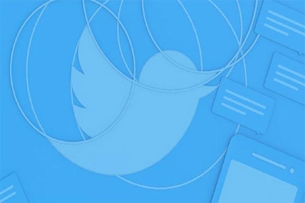 یک تیر و چند نشان توئیتر با خرید وب سرویس اسکرول