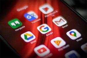 اطلاعات کاربران اندروید در معرض خطر ناشی از اشکال امنیتی در گوگل