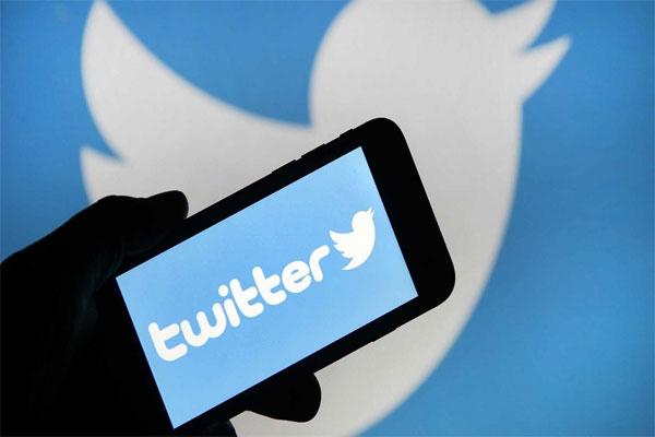 توئیتر قابلیت جدیدی به نام Super Follows را ارائه خواهد کرد