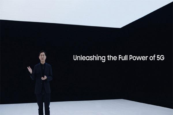 مودمهای نسل دوم 5G