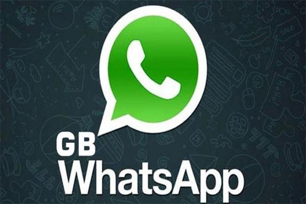 خطرات برنامه GB WhatsApp