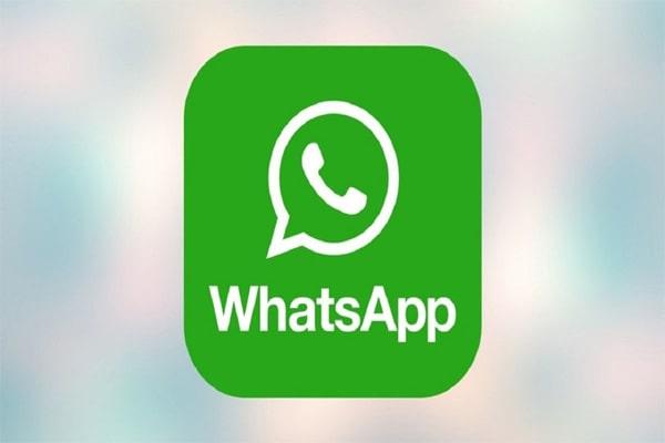 ارسال تصاویر زمان دار در واتساپ