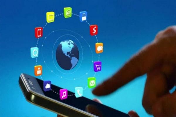 آغاز ثبت نام اساتید، معلمان، دانشجویان و طلاب برای دریافت اینترنت رایگان
