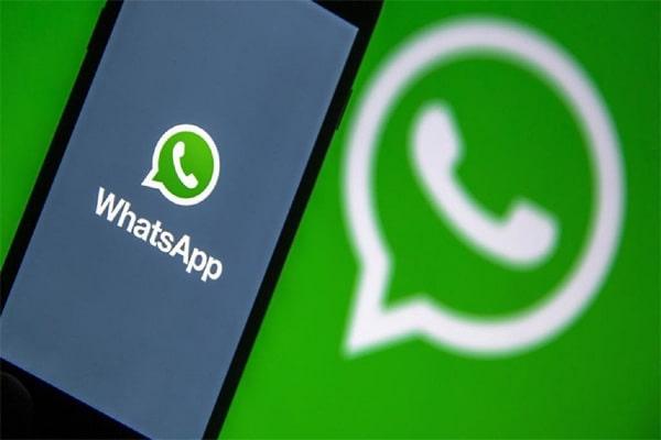 نحوه مشاهده پیامهای واتساپ بدون باز کردن آنها